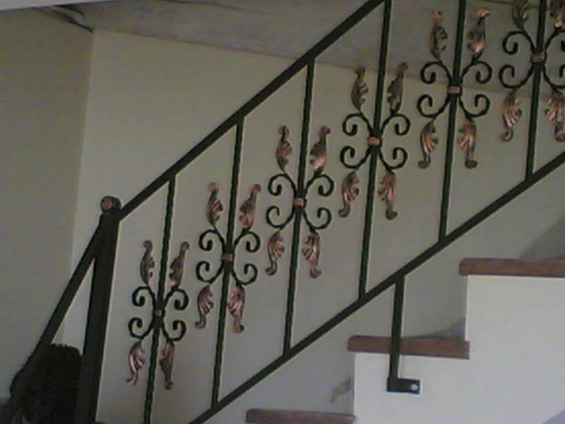 İç Merdiven